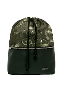 BACKPACK UNDERWOOD KHAKI