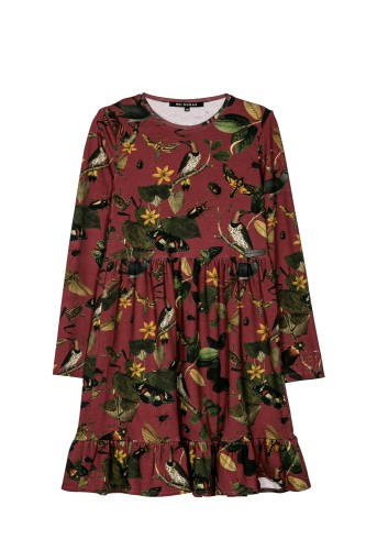 DRESS BURGUNDY BOTANICA.png