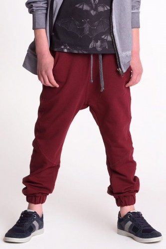 BAGGY PANTS BURGUNDY.JPG