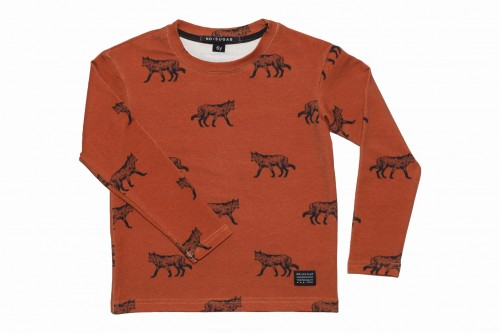 AW20NU002-A LONGSLEEVE WOLVES RED.jpg